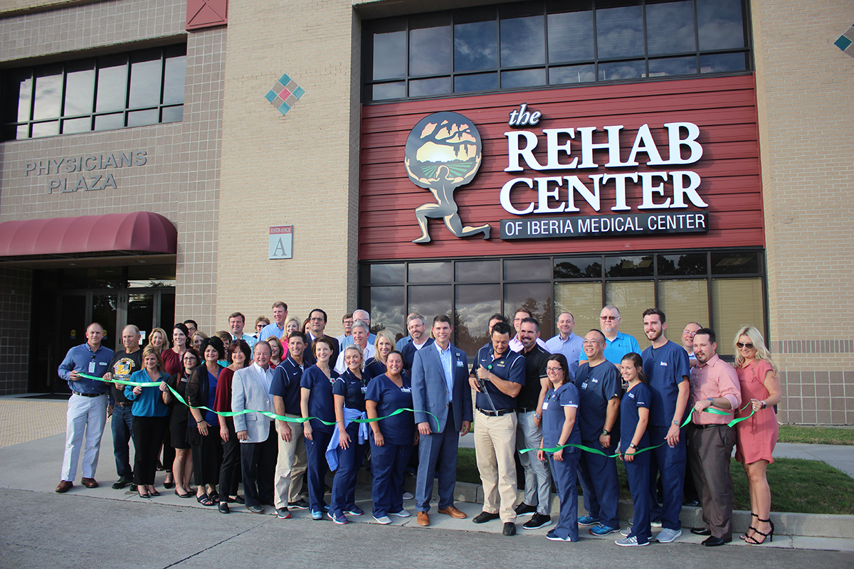 /OUTPATIENT%20REHAB%20RIBBON%20CUTTING%20.JPG