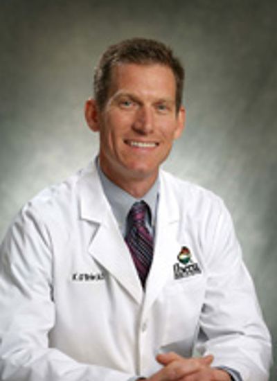 Kurt B O'Brien, MD Image