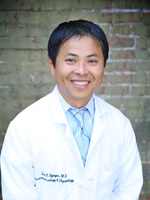Son V. Nguyen, MD